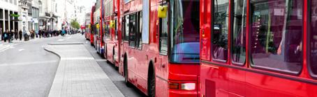 bus-movements