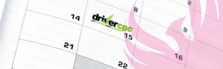 driver-cpc-courses