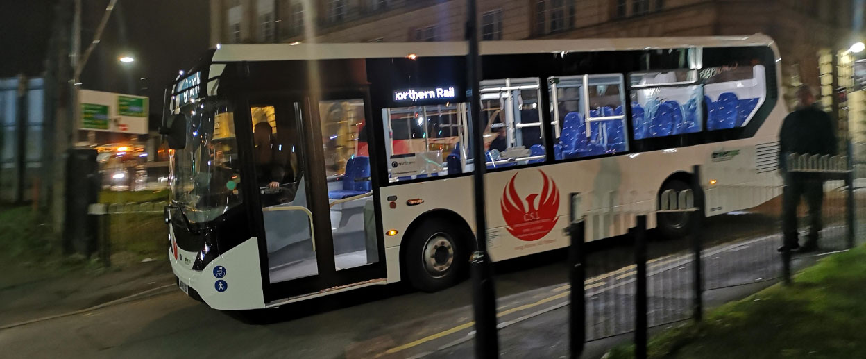 bus-coach-1